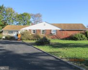 101 Valley View   Road, East Norriton image