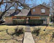 3416 Oak Creek Circle, Dallas image