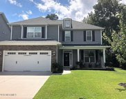 304 Chablis Way, Wilmington image