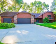 37479 143rd, Waseca image