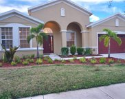2607 Hobblebrush Drive, North Port image