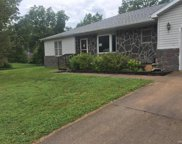 1510 Hull Valley, Waynesville image