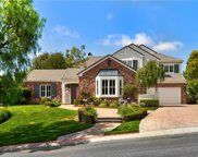 31412 Juliana Farms Road, San Juan Capistrano image