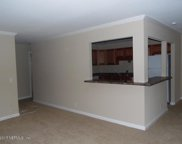 8880 OLD KINGS RD S Unit 120, Jacksonville image