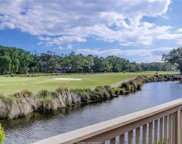 49 Fairway Winds  Place, Hilton Head Island image