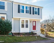 14627 STONE CROSSING COURT, Centreville image