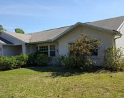 5710 Broad Acres, Merritt Island image