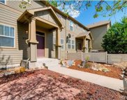 3797 Windriver Trail, Castle Rock image