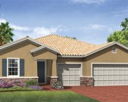 2845 Royal Gardens Ave, Fort Myers image