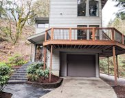 520 176th Lane NE, Bellevue image
