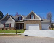 6663 Blue Cove Drive, Flowery Branch image