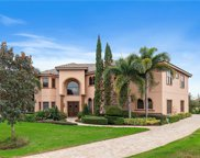 5712 Crescent Heights Ridge, Orlando image
