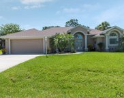 5 Cayuga Court, Palm Coast image
