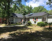 8951 Track Hoe Drive, Conway image