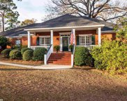 7205 Blakeley Forest Blvd, Spanish Fort image