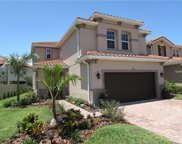 10134 Grand Oak Circle, Madeira Beach image