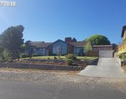 33948 RIVER VIEW  DR, Hermiston image