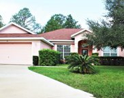 16 Watermill Place, Palm Coast image