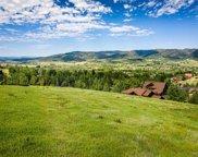 2250 Bear Drive, Steamboat Springs image