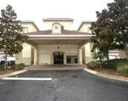 200 Riverfront Drive Unit D302, Palm Coast image