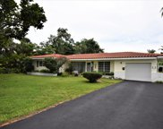 302 NW 15th Street, Delray Beach image