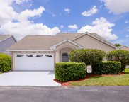 445 NW Sherry Lane, Port Saint Lucie image