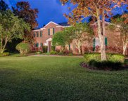 2982 Cypress Pointe Court, Tarpon Springs image