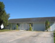 17431 Barbara DR Unit 1743, Fort Myers image