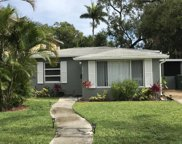 854 SW 11th Court, Fort Lauderdale image
