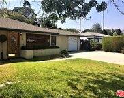 915 South Jenifer Avenue, Glendora image