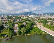 503 Battery, Chattanooga image