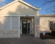 740 Lakeview Plaza Boulevard Unit 125, Worthington image