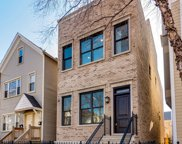 1433 West Fletcher Street, Chicago image