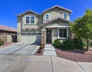 3414 E Riverdale Street, Mesa image