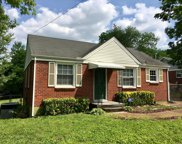 909 Cayce Dr, Madison image