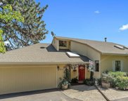 1524  Wallace Road, Placerville image
