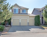 28016 225th Place SE, Maple Valley image
