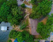 329 Barba Le Lane, Lake Ozark image