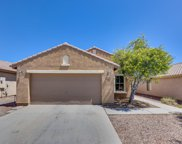 998 W Desert Mountain Drive, San Tan Valley image