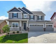 1125 79th Ave, Greeley image
