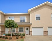 1486 Bentley Circle, Fort Walton Beach image