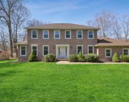 319 Roseland Ave, Essex Fells Twp. image