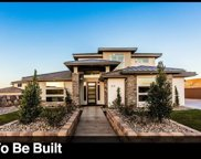 5343 N Meadowlark Ln W Unit LOT 10, Lehi image