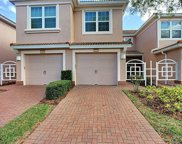 1211 Bella Rose Court, Davenport image