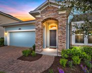 174 ASBURY HILL CT, Jacksonville image