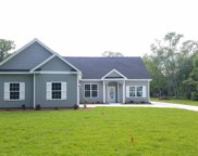 3838 Journeys End Rd., Murrells Inlet image