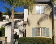 26520 Arboretum Way Unit #1903, Murrieta image