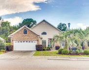 109 Kessinger Drive, Surfside Beach image