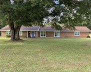 1429 County Road 57, Prattville image