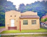 1853 NW 49th St, Miami image